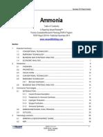 2014_6_TOC.pdf