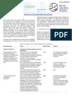 316brief9.pdf