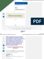 Acelerar procesador.pdf