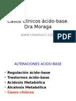 1-1-2casosclnicoscido-base-110126231310-phpapp02.ppt