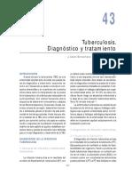 tbc.pdf