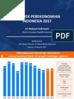 Presentasi-SriMulyani-19Jan-ProspekIndonesia