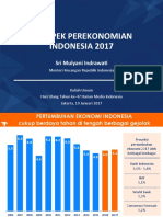 SriMulyani-19Jan-ProspekIndonesia.pdf