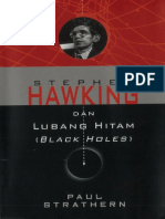 01Stephen_Hawking_dan_Lubang_Hitam.pdf