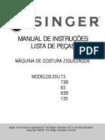 Singer 20U nova.pdf
