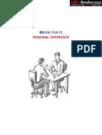 Ebook-for-PI.pdf