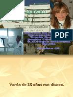 estenosis-traqueal-1226511497835680-8