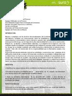 trabajo_seguro_estructura.pdf