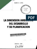 S30131 U92_es.pdf
