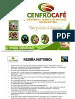 cenfrocafe.pdf