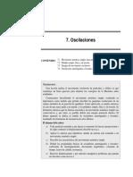 T08_Oscilaciones.pdf