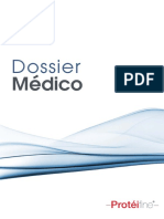 dossier_medico_ysonut_mexico(1).pdf