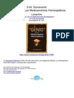 El-Genio-De-Los-Medicamentos-Homeopcticos-S-M-Gunavante.17094_1Contenidos.pdf