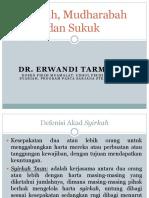 3.syirkah-mudharabah.pdf