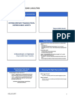 ART_M9 K9 Intercompany Transaction - Depreciable Assets - Reguler