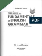 _fundamentals_of_english_grammar_test_bank_2nd_ed_-_193p.pdf