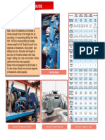 Drilling Rig Selection Guide Page 03 of 13