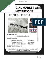 mutualfund-120817133220-phpapp01