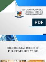 PRE-COLONIAL LIT.pdf