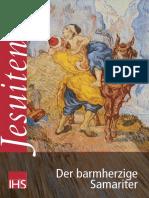 Jesuiten_01-2106.pdf
