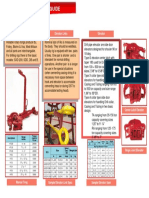 Drilling Rig Selection Guide Page 10 of 13
