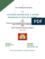 Amit Project