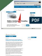 www.haldextraction.pdf