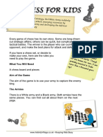 chess-for-kids.pdf