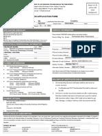 269574566-Membership-Form.pdf