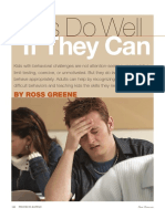 kids_do_well_if_they_can_ross_green_B3CC3806E752F.pdf