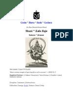 201954999-Vedic-Astrology-Saturn.docx