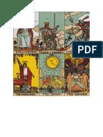 Rider Wait e PDF