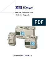 99169463 ISmart Manual Spanish Ediciones 2018