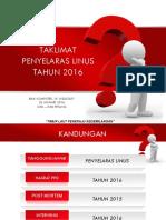 5_7727311885434915.pdf