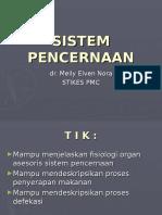 57427780 9 Fisiologi Sistem Pencernaan