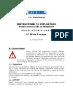 Manual de Utilizare Flotatie FC 10 Gr1_ 27.09