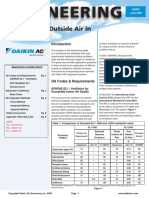 EG003_-_Incorporating_Outside_Air_in_VRV_Systems