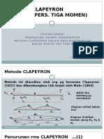 metode_clapeyron.pptx