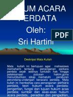 hukum-acara-perdata.pdf