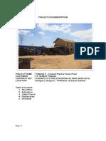 TONASA v - Project Documentation1