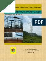 Buku SUTT_SUTET Final.pdf