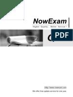 70-662 pdf download,70-662 dumps free,test 70-662 torrent