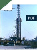 137959355-Manual-reparacion-de-Pozos.pdf
