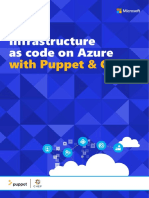 Infrastructure as Code Guide en v6 299129