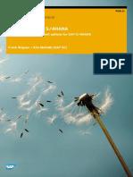 SAP S4 HANA.pdf