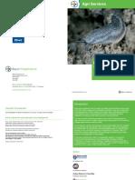 2808-bcs-xg-slugs-2012-v5.pdf