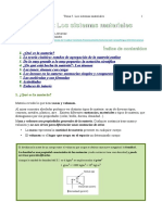 T5 2ESO Sistemas Materiales VToreno 2.0