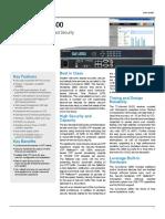 microsemi_syncserver_s600_datasheet_vb.pdf