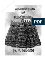 98189786-Development-of-Hinduism.pdf