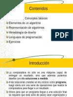 2Notas Progra2008 Desarrollo de Algoritmos.ppt